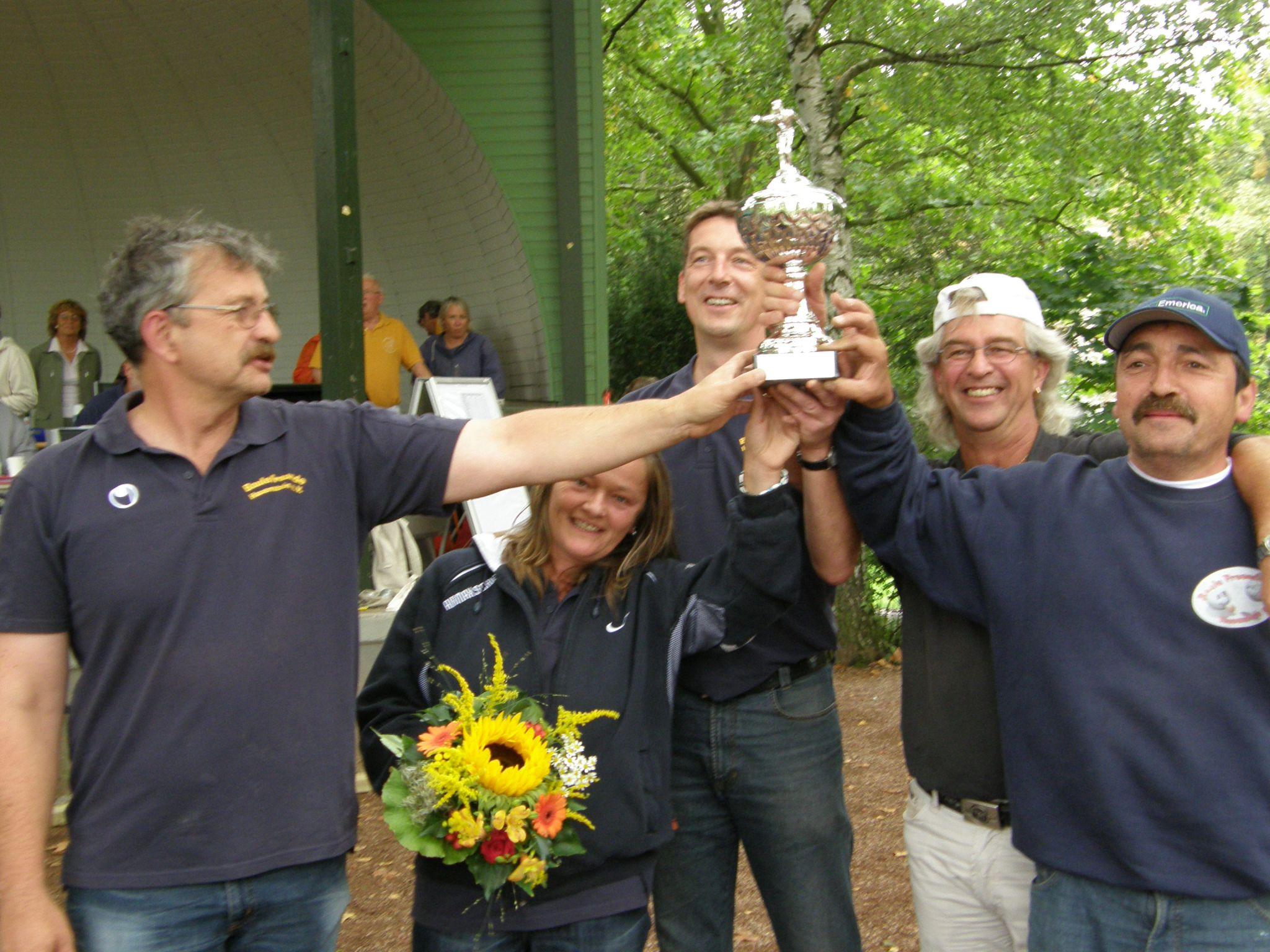Landesliga08_Oranienpark_281429