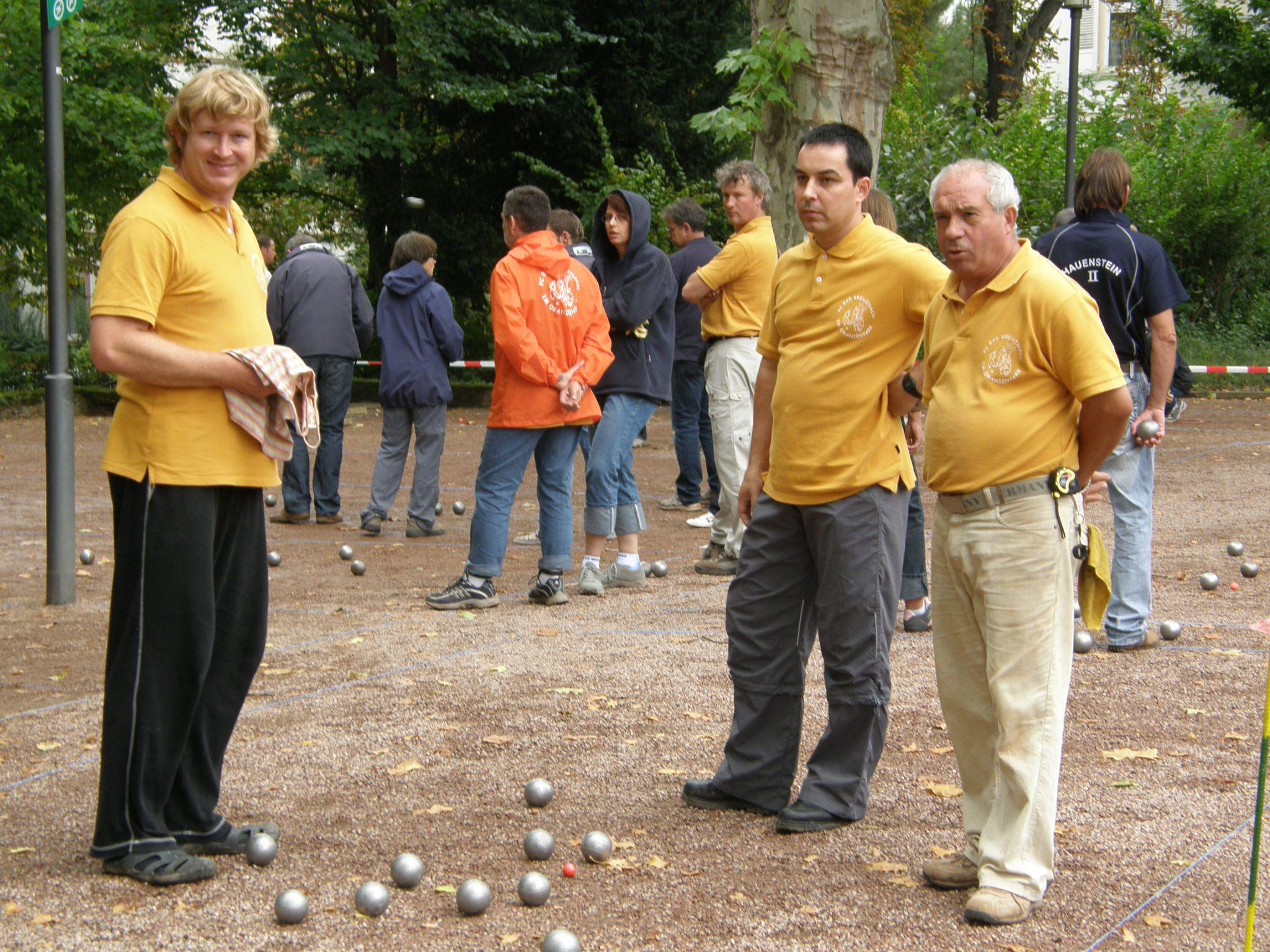 Landesliga08_Oranienpark_281529