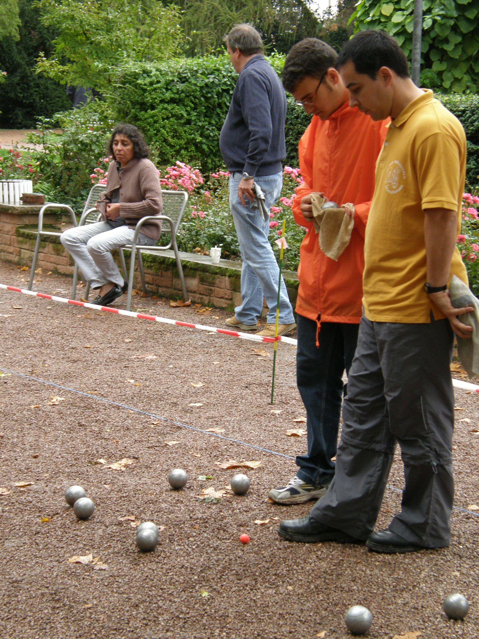 Landesliga08_Oranienpark_281629