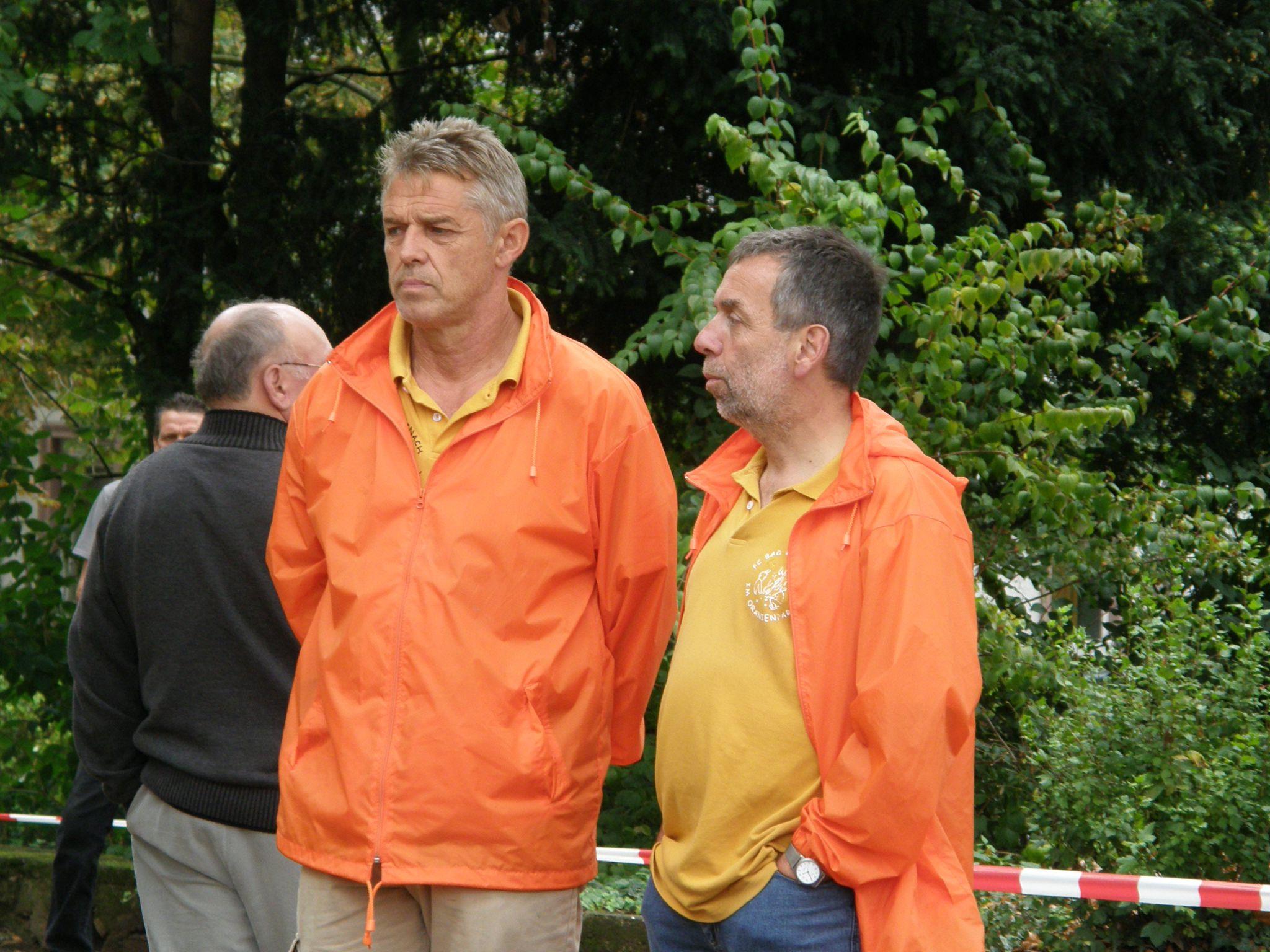Landesliga08_Oranienpark_281729