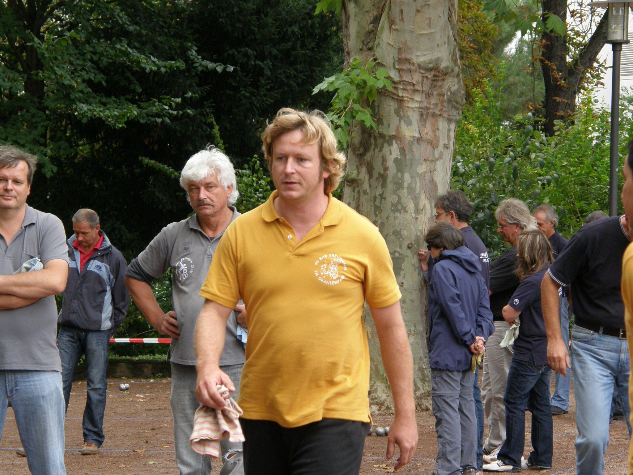 Landesliga08_Oranienpark_282529