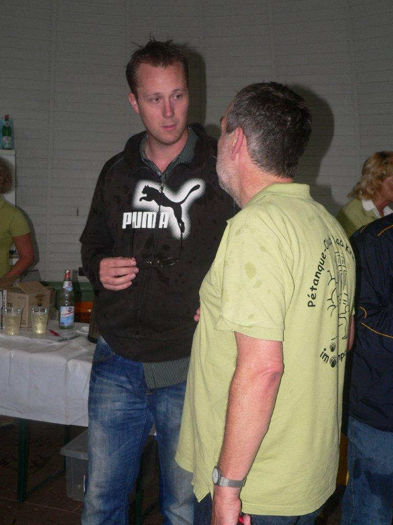 PCKH-OPT-2012_2810629
