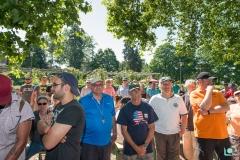 17_O-Park-Turnier-2017