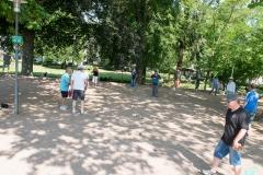 19_O-Park-Turnier-2017