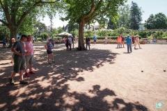 34_O-Park-Turnier-2017