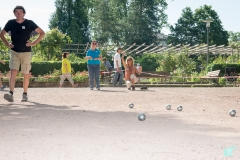 3_O-Park-Turnier-2017
