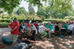 45_O-Park-Turnier-2017