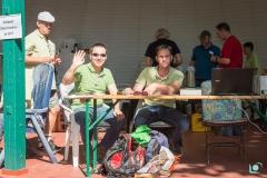 7_O-Park-Turnier-2017